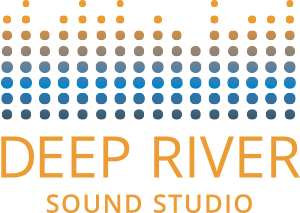 Deep River Sound Studio